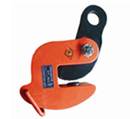 REVERSAL LIFTING CLAMPS DFQ TYPE